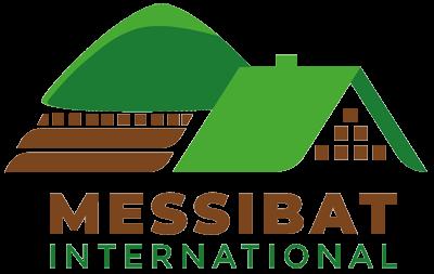 Messibat International