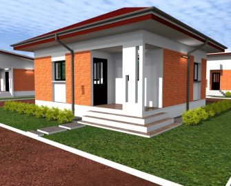 GREEN AND AFFORDABLE HOUSING3